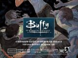 Buffy contre les vampires, Saison dix