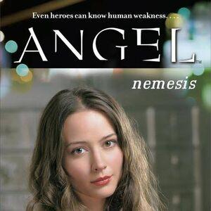 Nemesis (USA).jpg