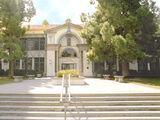 Lycée de Sunnydale