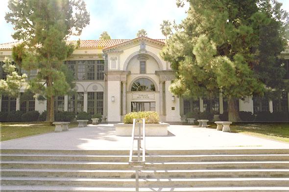 Lycée de Sunnydale (Wishverse)