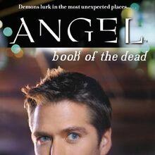 Book of the Dead (USA).jpg