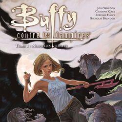 BuffyS10 Cover.jpg