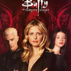 BuffyS5 Cover.jpg
