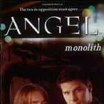 Monolith (USA).jpg