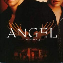 AngelS5 Cover.jpg