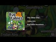 Bug Fables OST - 74 - The Other One