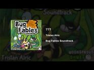 Bug Fables OST - 79 - ???