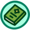 Records icon.png