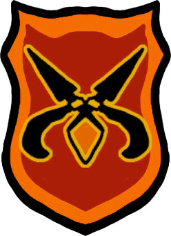 Wasp Kingdom