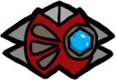 Ancient mask icon.png