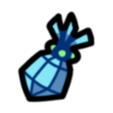 Crystal berry icon.png
