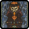 The ants icon.png