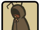 Mothiva Doll