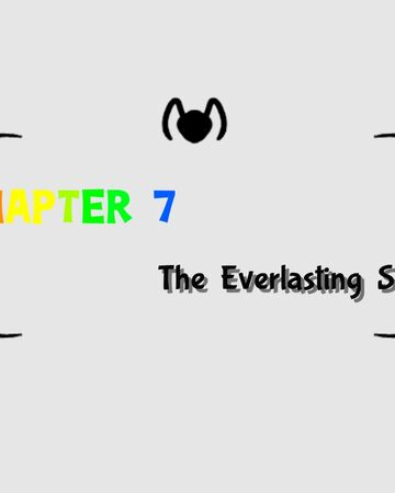 Chapter7Title.jpg