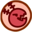 Bestiary icon.png