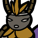Queen Layra II crop.png