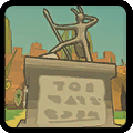 The settler statue icon.png