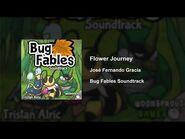 Bug Fables OST - 68 - Flower Journey