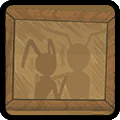 Inn foremothers icon.png