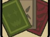 Spy Cards