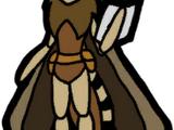 Professor Neolith
