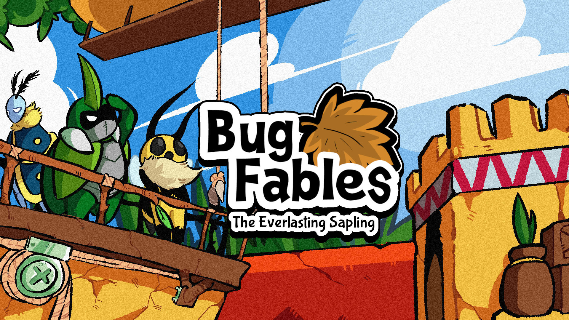 Bug Fables The Everlasting Sapling.jpg