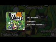 Bug Fables OST - 51 - The Watcher