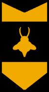Bee Kingdom Emblem
