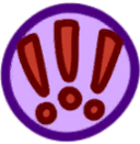 Discoveries icon.png