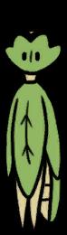 Eophi