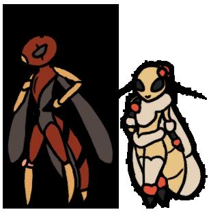Team Mothiva