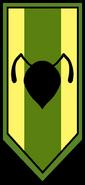 Ant Kingdom Emblem