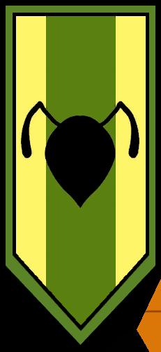 Ant Kingdom