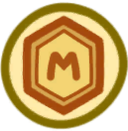 Medal icon.png