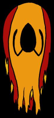 Bandits (organization)