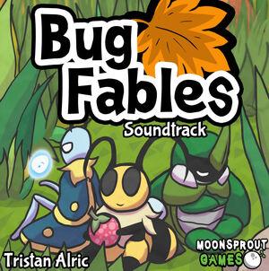 Bug Fables Soundtrack Cover Art.jpg