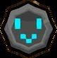 Miniboss rush plaque icon