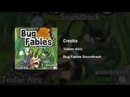 Bug Fables OST - 84 - Credits