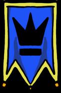 Termite Kingdom Emblem