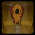 Bandit hideout icon.png