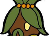 Seedling King