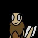 Professor Neolith crop.png