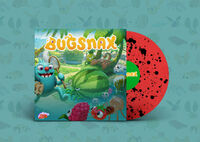 John Doyle Bugsnax mock up CD.jpg