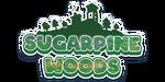 Sugarpine Woods logo.png
