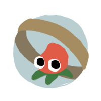 Buggy Ball sticker.png
