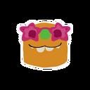 WiggleHappySticker