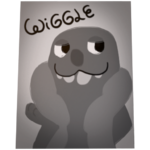 Wiggle Autograph