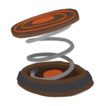 Lunchpad sticker.png