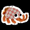 BBQ Bunger sticker