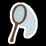 Bug Net sticker.png